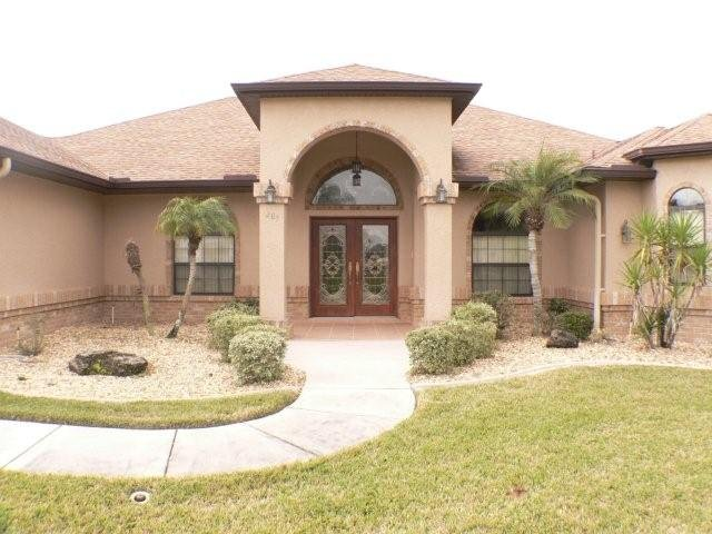 Please Click On Any Of The Photos Below To Initiate Our Custom Homes Photo Gallery Hernando Builders Ociation Florida Home