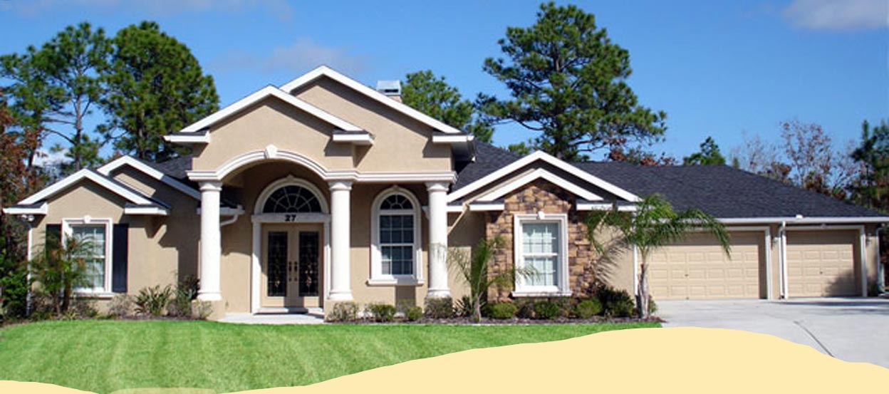 Builder Bozzi Builders Offers New Homes